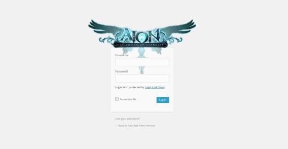 Aionbot